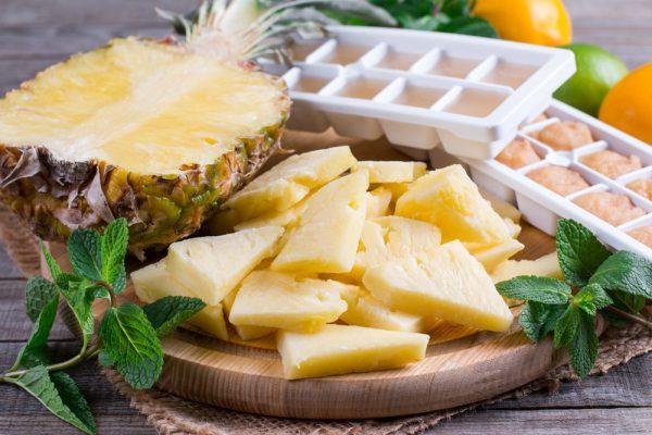 hudety s ananasom2