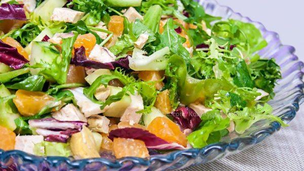 legkie salati6