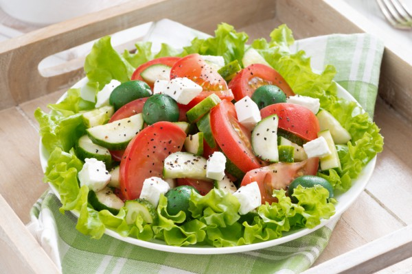 legkie salati9