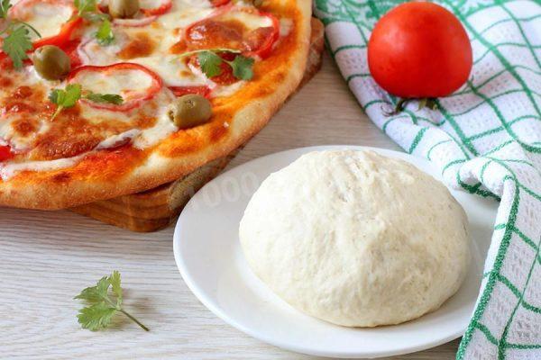 pizza na skovorodke2