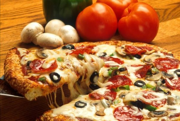 pizza na skovorodke3