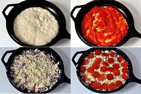 pizza na skovorodke4