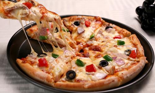 pizza na skovorodke5