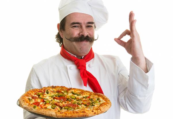 pizza na skovorodke6