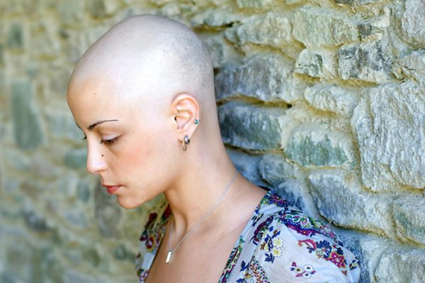 chto vizivaet rak