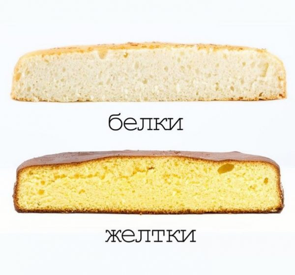 idealyniy biskvit3