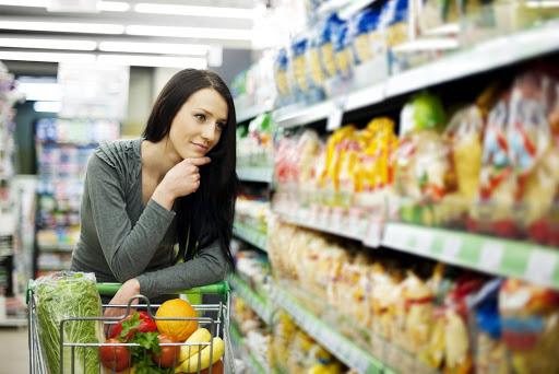 kak nas obmanivayut supermarketi