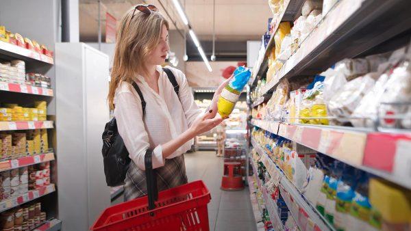 kak nas obmanivayut supermarketi5