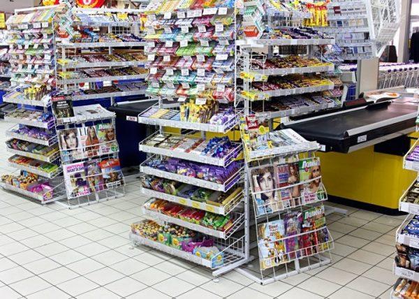 kak nas obmanivayut supermarketi6 1