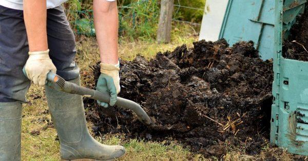 kompost na uchastke4