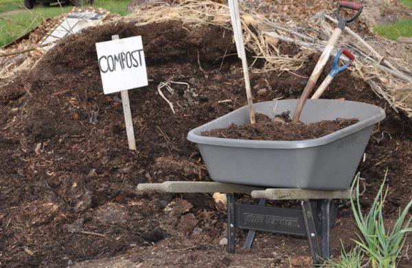 kompost na uchastke6
