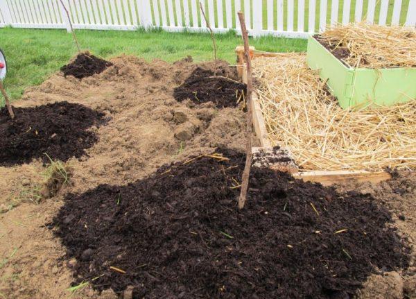 kompost na uchastke7