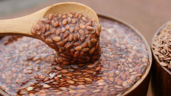 semena lyna2