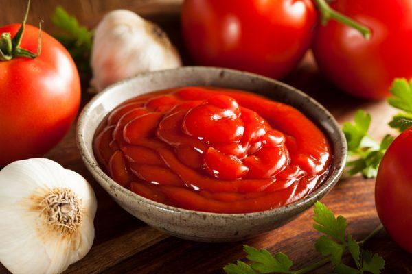 sdelaty tomatniy sok5