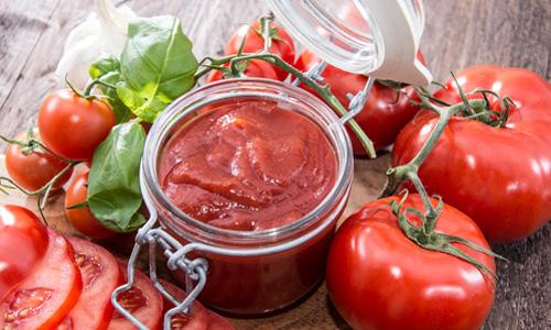 sdelaty tomatniy sok6