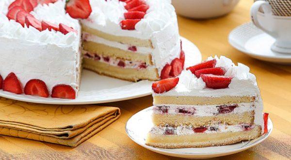 letnie torti2 1