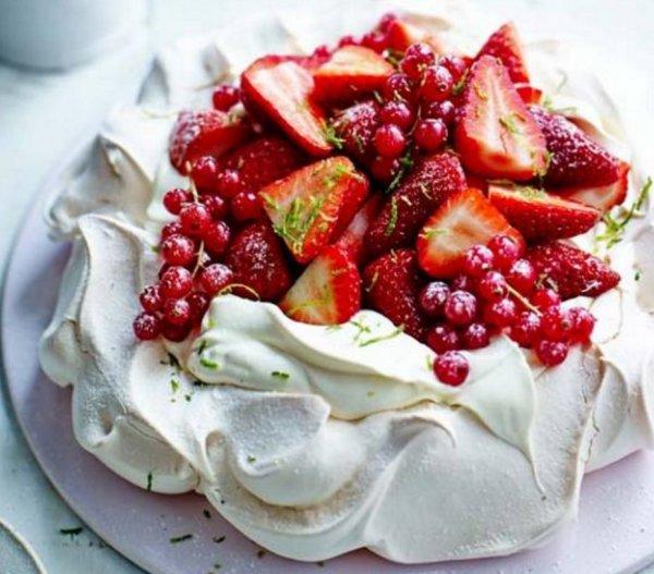 letnie torti3