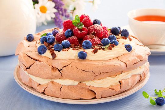 letnie torti4