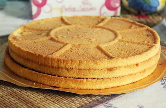 letnie torti5