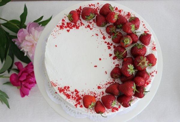 letnie torti6