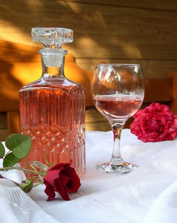 vino iz roz3