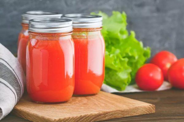 zagotovki tomatov