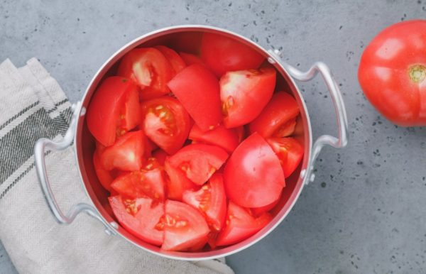 zagotovki tomatov3