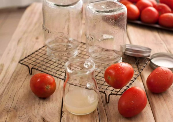 zagotovki tomatov4