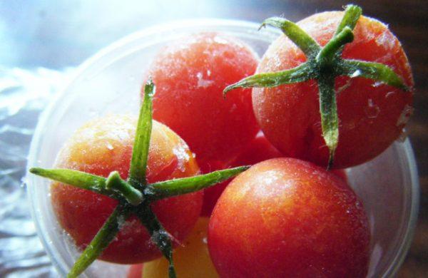 zagotovki tomatov6