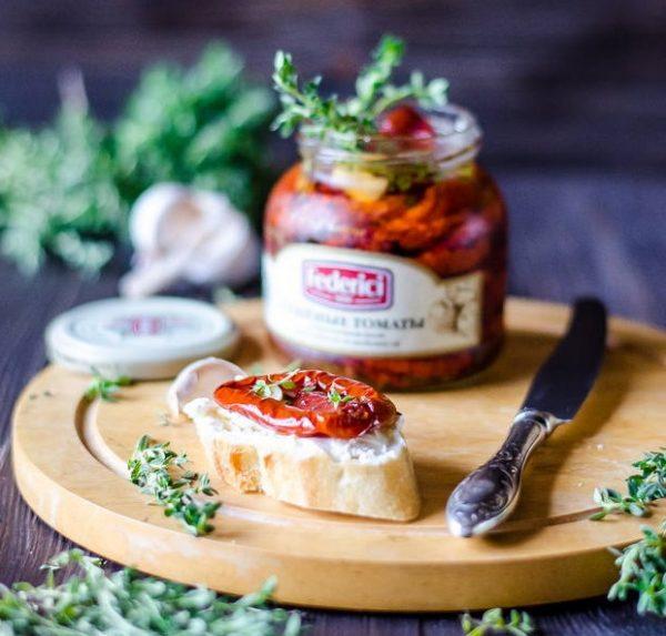 zagotovki tomatov8