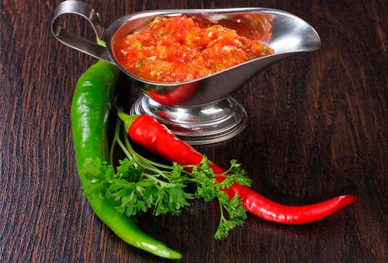 kvashennie pomidori3