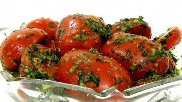kvashennie pomidori4