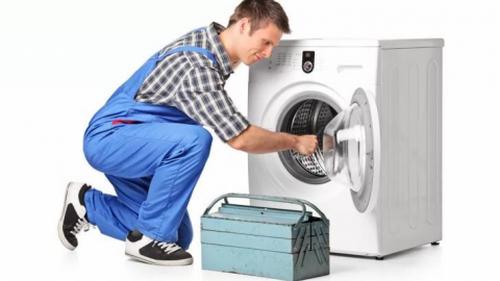 Рекомендации по выбору мастеров по ремонту стиральных машинок